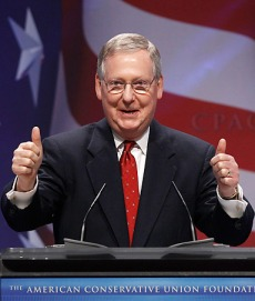 0214_mitch_mcconnell