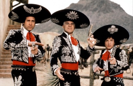 three-amigos-1986-02-g